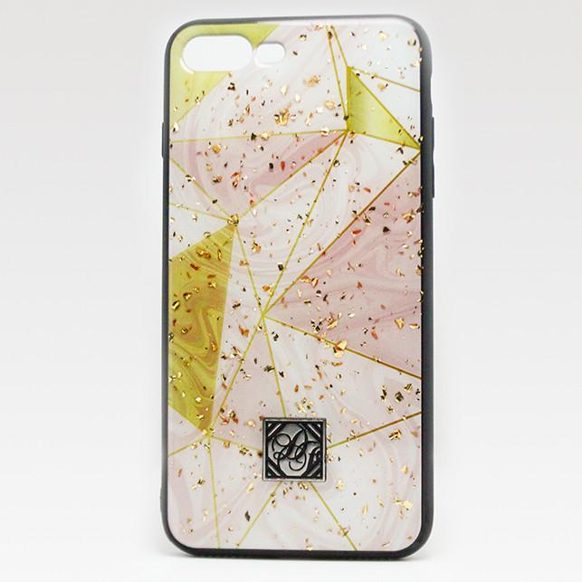 Ốp lưng cho iPhone 7Plus/8Plus mã ip78pl_04