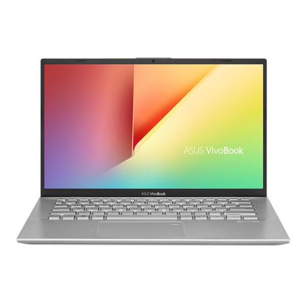 Laptop Asus Vivobook 14 A412FA-EK224T Core i5-8265U/ Win10 (14 FHD) - Hàng Chính Hãng - 9598108 , 4873594531399 , 62_17602294 , 17490000 , Laptop-Asus-Vivobook-14-A412FA-EK224T-Core-i5-8265U-Win10-14-FHD-Hang-Chinh-Hang-62_17602294 , tiki.vn , Laptop Asus Vivobook 14 A412FA-EK224T Core i5-8265U/ Win10 (14 FHD) - Hàng Chính Hãng