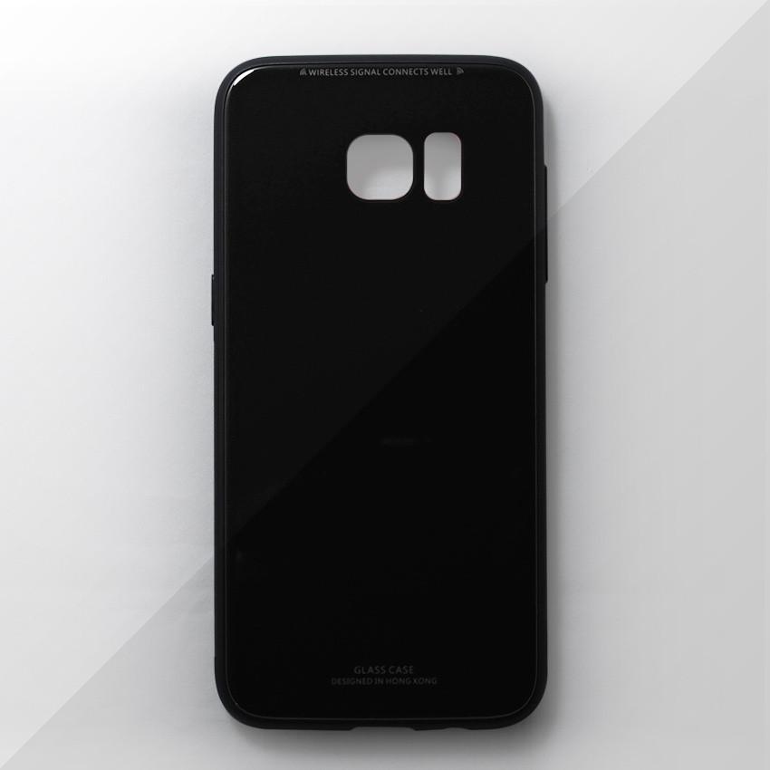 Ốp lưng dành cho Samsung Galaxy S7 Edge tráng gương - 960024 , 6027527650673 , 62_5050661 , 105000 , Op-lung-danh-cho-Samsung-Galaxy-S7-Edge-trang-guong-62_5050661 , tiki.vn , Ốp lưng dành cho Samsung Galaxy S7 Edge tráng gương