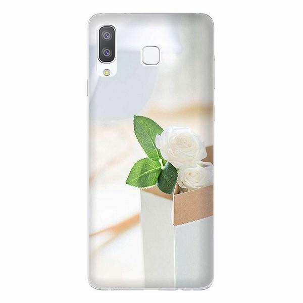 Ốp lưng dành cho điện thoại Samsung Galaxy A7 2018/A750 - A8 STAR - A9 STAR - A50 - Mẫu 100 - 7642819 , 9672523645238 , 62_15907092 , 99000 , Op-lung-danh-cho-dien-thoai-Samsung-Galaxy-A7-2018-A750-A8-STAR-A9-STAR-A50-Mau-100-62_15907092 , tiki.vn , Ốp lưng dành cho điện thoại Samsung Galaxy A7 2018/A750 - A8 STAR - A9 STAR - A50 - Mẫu 100