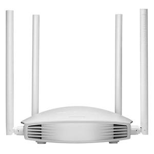 Bộ Phát WiFi Router TOTOLINK 600Mbps N600R - Hãng Phân Phối Chính Thức - 1717533 , 8703228033035 , 62_11924447 , 581000 , Bo-Phat-WiFi-Router-TOTOLINK-600Mbps-N600R-Hang-Phan-Phoi-Chinh-Thuc-62_11924447 , tiki.vn , Bộ Phát WiFi Router TOTOLINK 600Mbps N600R - Hãng Phân Phối Chính Thức