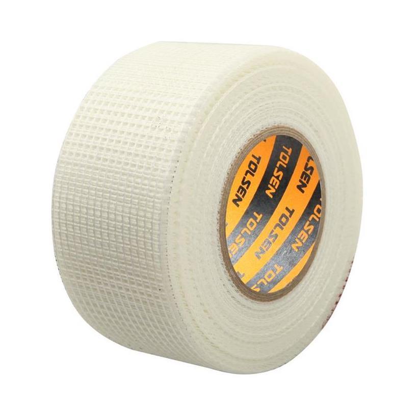 Băng Keo Lưới Tolsen 50270 (48mm x 45m)