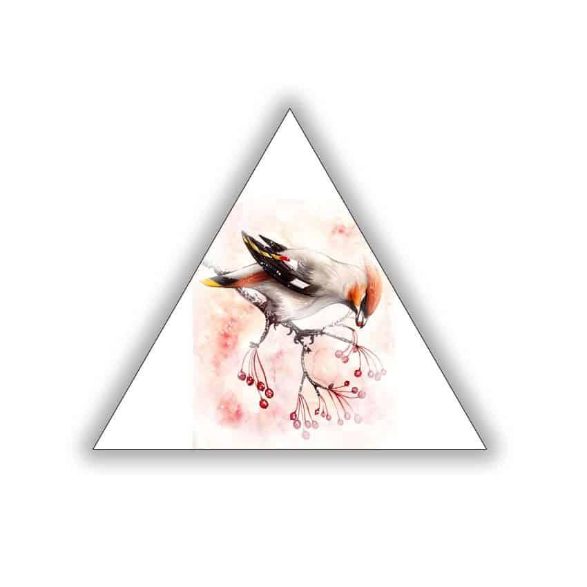 Tranh tam giác in Poster Hái Quả Dại ( không khung ) - 6998953 , 8456689288048 , 62_10248323 , 517500 , Tranh-tam-giac-in-Poster-Hai-Qua-Dai-khong-khung--62_10248323 , tiki.vn , Tranh tam giác in Poster Hái Quả Dại ( không khung )