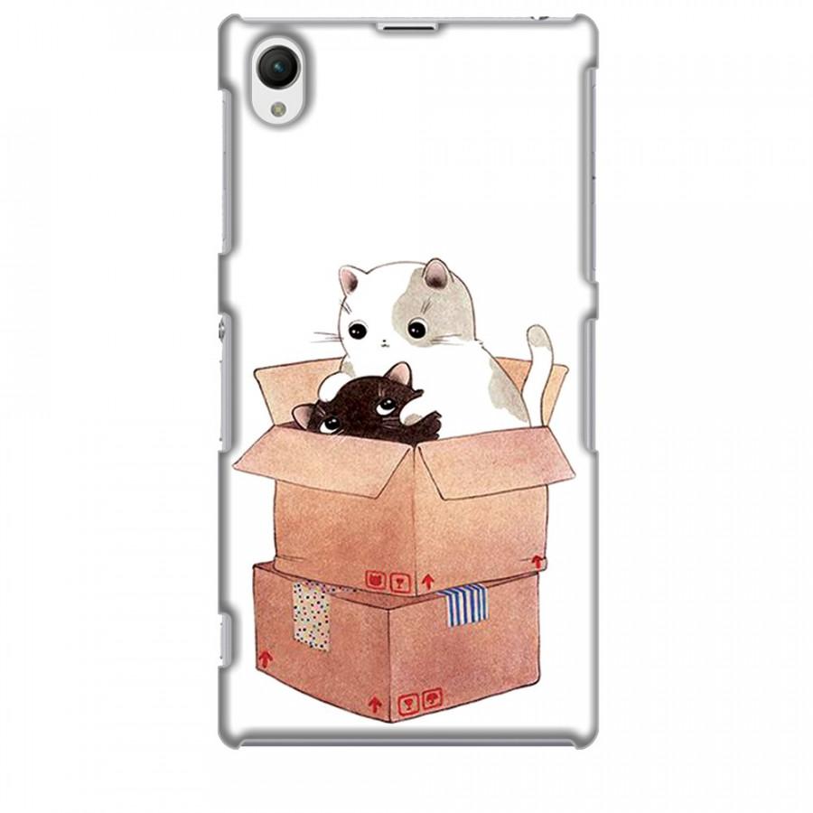 Ốp lưng dành cho điện thoại SONY Z1 Mèo Con Dễ Thương - 1258892 , 2366869936750 , 62_7903238 , 150000 , Op-lung-danh-cho-dien-thoai-SONY-Z1-Meo-Con-De-Thuong-62_7903238 , tiki.vn , Ốp lưng dành cho điện thoại SONY Z1 Mèo Con Dễ Thương