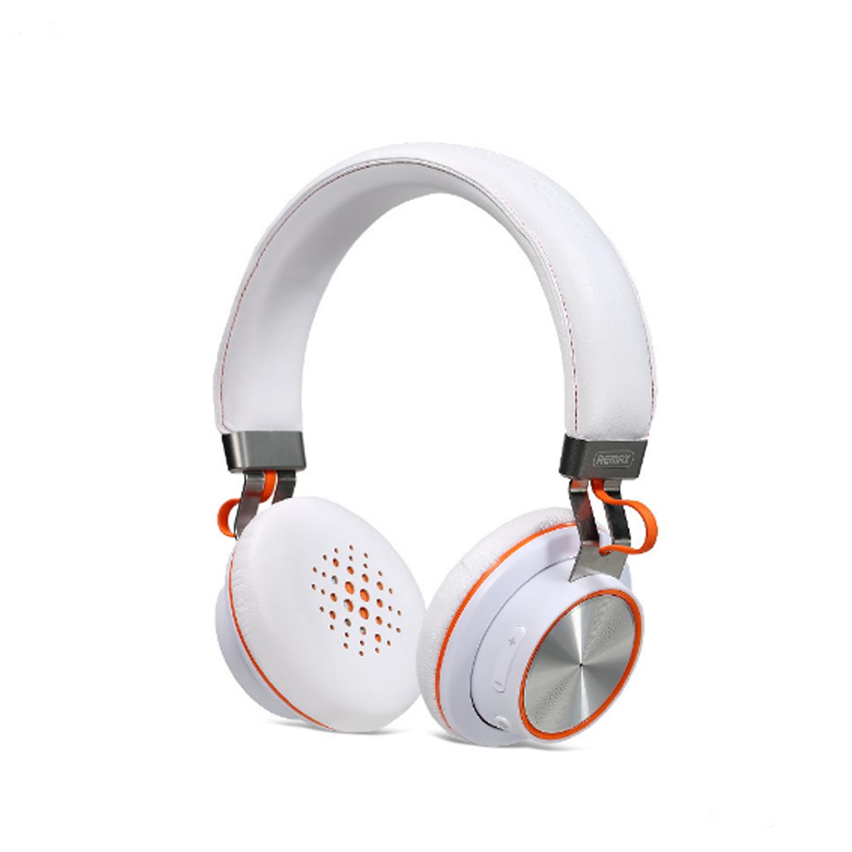 Tai Nghe Bluetooth Remax RB-195HB -Tặng Gía Đỡ Điện thoại – Hàng Chính Hãng - 15672958 , 6565437681306 , 62_25643912 , 1699000 , Tai-Nghe-Bluetooth-Remax-RB-195HB-Tang-Gia-Do-Dien-thoai-Hang-Chinh-Hang-62_25643912 , tiki.vn , Tai Nghe Bluetooth Remax RB-195HB -Tặng Gía Đỡ Điện thoại – Hàng Chính Hãng
