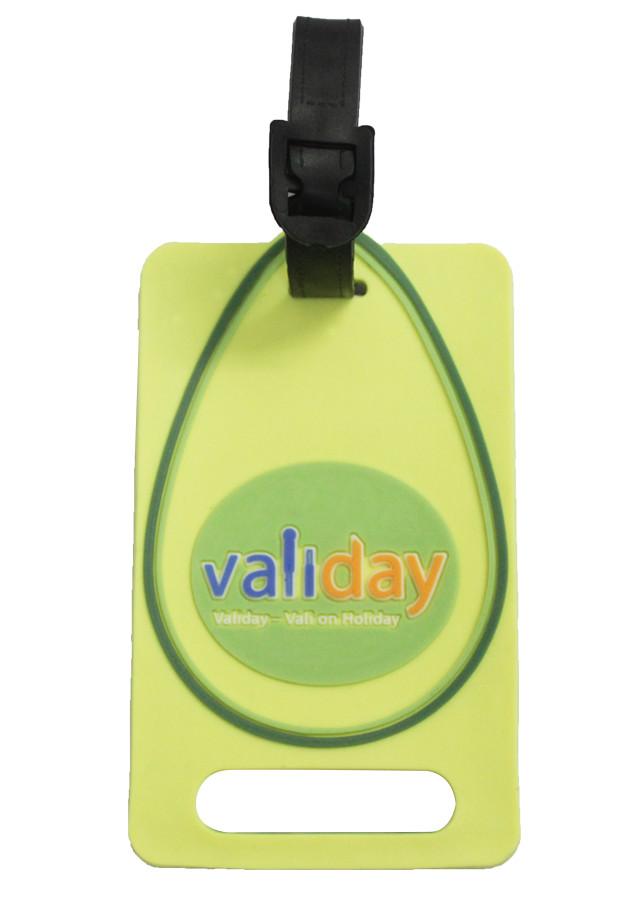 Thẻ treo nametag hành lý vali du lịch Validay trái bơ - 7459272 , 2845733385592 , 62_15671791 , 60000 , The-treo-nametag-hanh-ly-vali-du-lich-Validay-trai-bo-62_15671791 , tiki.vn , Thẻ treo nametag hành lý vali du lịch Validay trái bơ