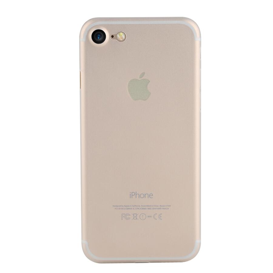 Ốp Lưng Điện Thoại iPhone8 Bangks Benks