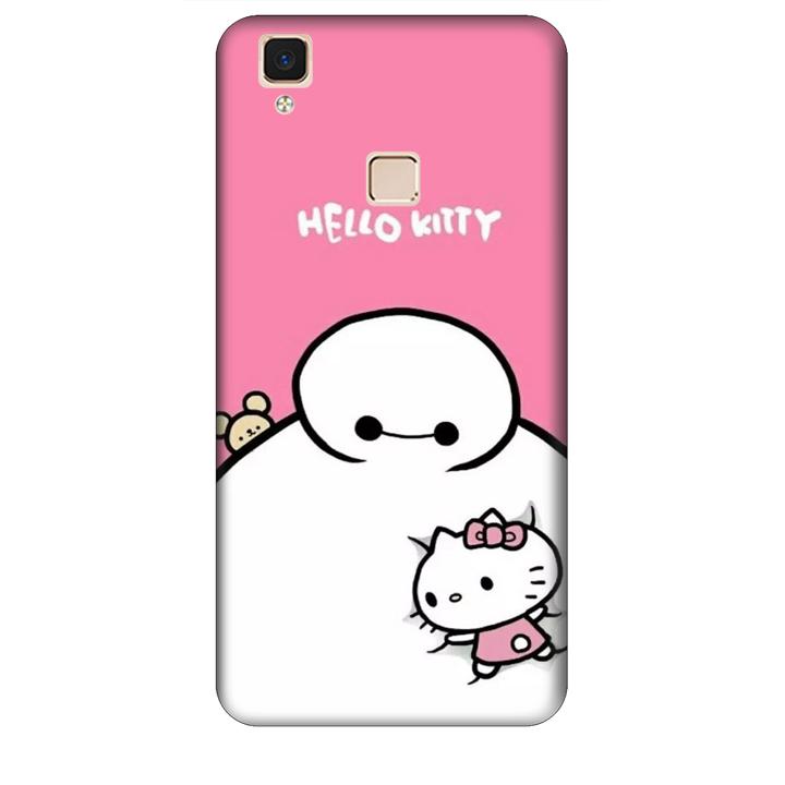 Ốp lưng dành cho điện thoại VIVO V3 hinh Big Hero Kitty - 1897936 , 9647290838367 , 62_14541317 , 150000 , Op-lung-danh-cho-dien-thoai-VIVO-V3-hinh-Big-Hero-Kitty-62_14541317 , tiki.vn , Ốp lưng dành cho điện thoại VIVO V3 hinh Big Hero Kitty