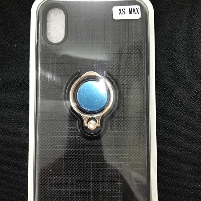 Ốp lưng có Iring dành cho iPhone - 5164456 , 2683916367429 , 62_16874320 , 120000 , Op-lung-co-Iring-danh-cho-iPhone-62_16874320 , tiki.vn , Ốp lưng có Iring dành cho iPhone