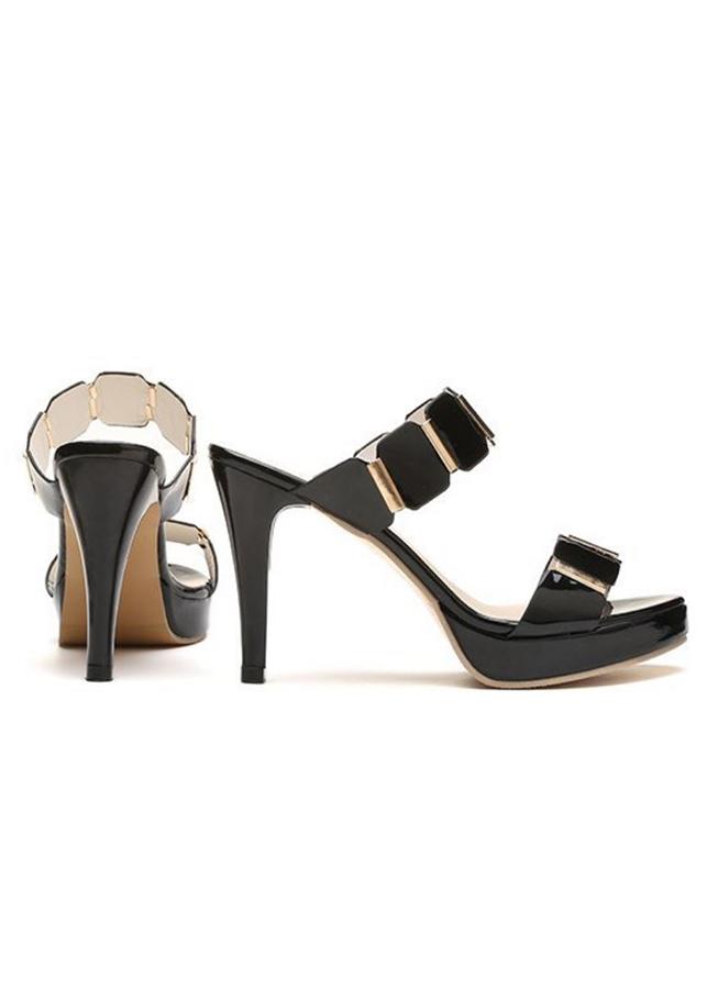 Giày dép nữ cao gót đế vuông hoặc nhọn quai ngang thời trang công sở - 2376792 , 2638516996180 , 62_15661011 , 349000 , Giay-dep-nu-cao-got-de-vuong-hoac-nhon-quai-ngang-thoi-trang-cong-so-62_15661011 , tiki.vn , Giày dép nữ cao gót đế vuông hoặc nhọn quai ngang thời trang công sở
