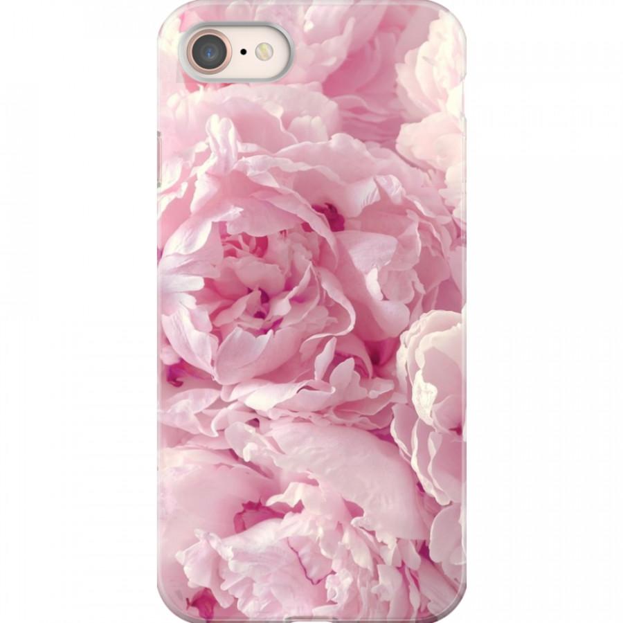 Ốp Lưng Cho Điện Thoại iPhone 6S Plus - Mẫu 574