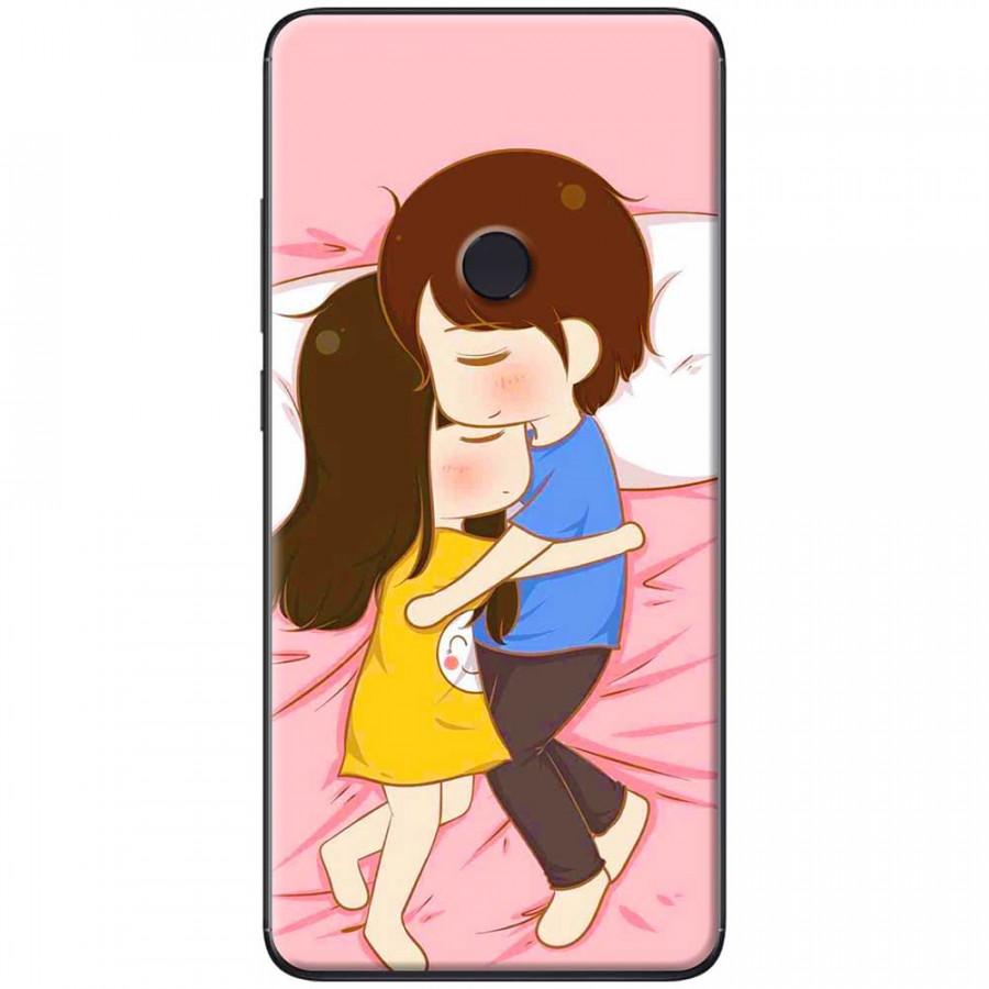 Ốp lưng dành cho Xiaomi Mi A2 Lite (Redmi 6 Pro) mẫu Ôm nhau ngủ ngon - 1854646 , 9295261470834 , 62_14028288 , 150000 , Op-lung-danh-cho-Xiaomi-Mi-A2-Lite-Redmi-6-Pro-mau-Om-nhau-ngu-ngon-62_14028288 , tiki.vn , Ốp lưng dành cho Xiaomi Mi A2 Lite (Redmi 6 Pro) mẫu Ôm nhau ngủ ngon