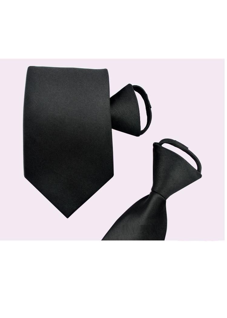 Cà vạt Nam thắt sẵn bản 8cm thời trang - AdamZone - 16569686 , 2509467045510 , 62_27768701 , 200000 , Ca-vat-Nam-that-san-ban-8cm-thoi-trang-AdamZone-62_27768701 , tiki.vn , Cà vạt Nam thắt sẵn bản 8cm thời trang - AdamZone