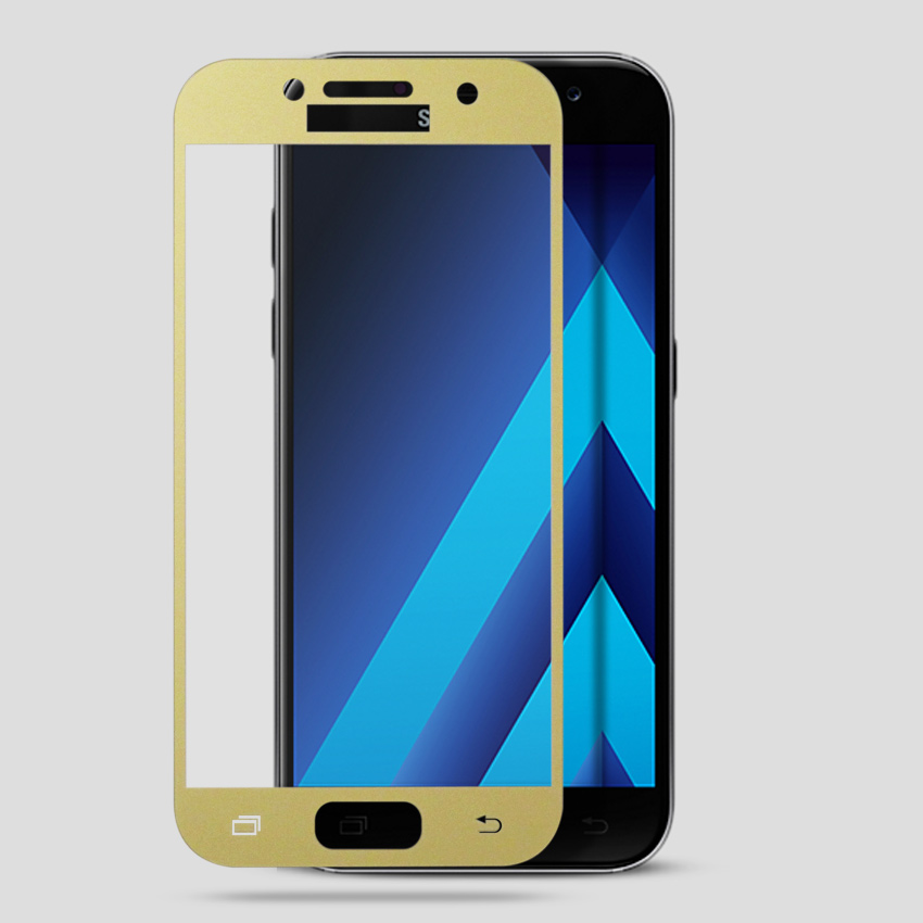 Miếng dán cường lực cho Samsung Galaxy A7 2017 Full màn hình - 1116866 , 6937814819136 , 62_7045051 , 110000 , Mieng-dan-cuong-luc-cho-Samsung-Galaxy-A7-2017-Full-man-hinh-62_7045051 , tiki.vn , Miếng dán cường lực cho Samsung Galaxy A7 2017 Full màn hình