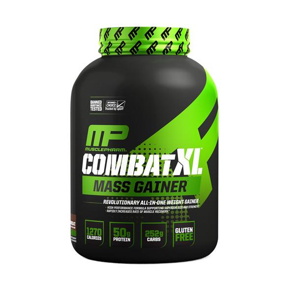 Sữa Tăng Cân Combat XL Mass gainer Musclepharm 6lbs - 2004152 , 7403684382210 , 62_9359879 , 850000 , Sua-Tang-Can-Combat-XL-Mass-gainer-Musclepharm-6lbs-62_9359879 , tiki.vn , Sữa Tăng Cân Combat XL Mass gainer Musclepharm 6lbs