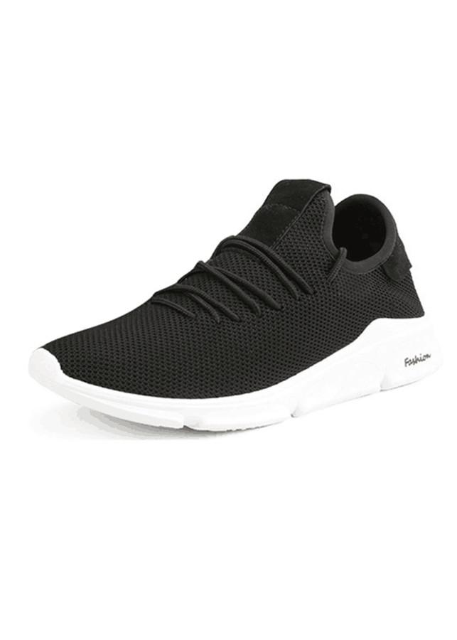 Giày Sneaker Đẹp Thể Thao Nam Thời Trang Hàn Quốc Cá Tính - 2344868 , 5071242365962 , 62_15262638 , 296000 , Giay-Sneaker-Dep-The-Thao-Nam-Thoi-Trang-Han-Quoc-Ca-Tinh-62_15262638 , tiki.vn , Giày Sneaker Đẹp Thể Thao Nam Thời Trang Hàn Quốc Cá Tính