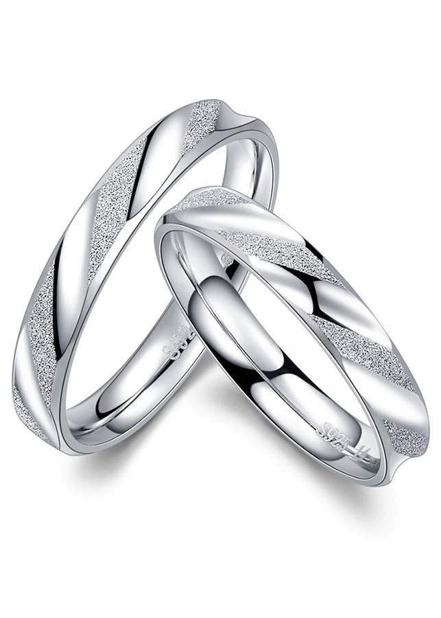 Nhẫn đôi BẠC HIỂU MINH nc552 yêu em_cỡ nhỏ - 836799 , 8621157420729 , 62_12449553 , 445000 , Nhan-doi-BAC-HIEU-MINH-nc552-yeu-em_co-nho-62_12449553 , tiki.vn , Nhẫn đôi BẠC HIỂU MINH nc552 yêu em_cỡ nhỏ
