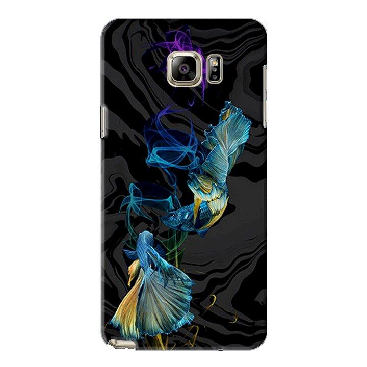 Ốp Lưng Dành Cho Điện Thoại Samsung Galaxy Note 5 Mẫu 41