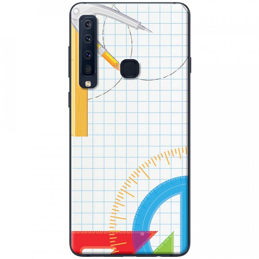 Ốp lưng dành cho Samsung Galaxy A9 (2018) mẫu Comba - 18393195 , 6164999241951 , 62_20720838 , 150000 , Op-lung-danh-cho-Samsung-Galaxy-A9-2018-mau-Comba-62_20720838 , tiki.vn , Ốp lưng dành cho Samsung Galaxy A9 (2018) mẫu Comba