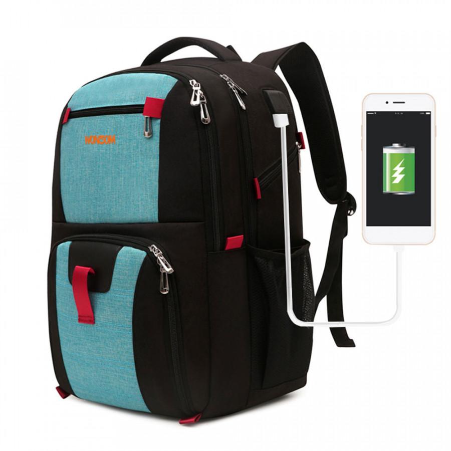 Travel Bag Sports Backpack Beautifully Zipper Nylon Shoe Bag Tote - 2101299 , 9503700586511 , 62_13168766 , 737000 , Travel-Bag-Sports-Backpack-Beautifully-Zipper-Nylon-Shoe-Bag-Tote-62_13168766 , tiki.vn , Travel Bag Sports Backpack Beautifully Zipper Nylon Shoe Bag Tote