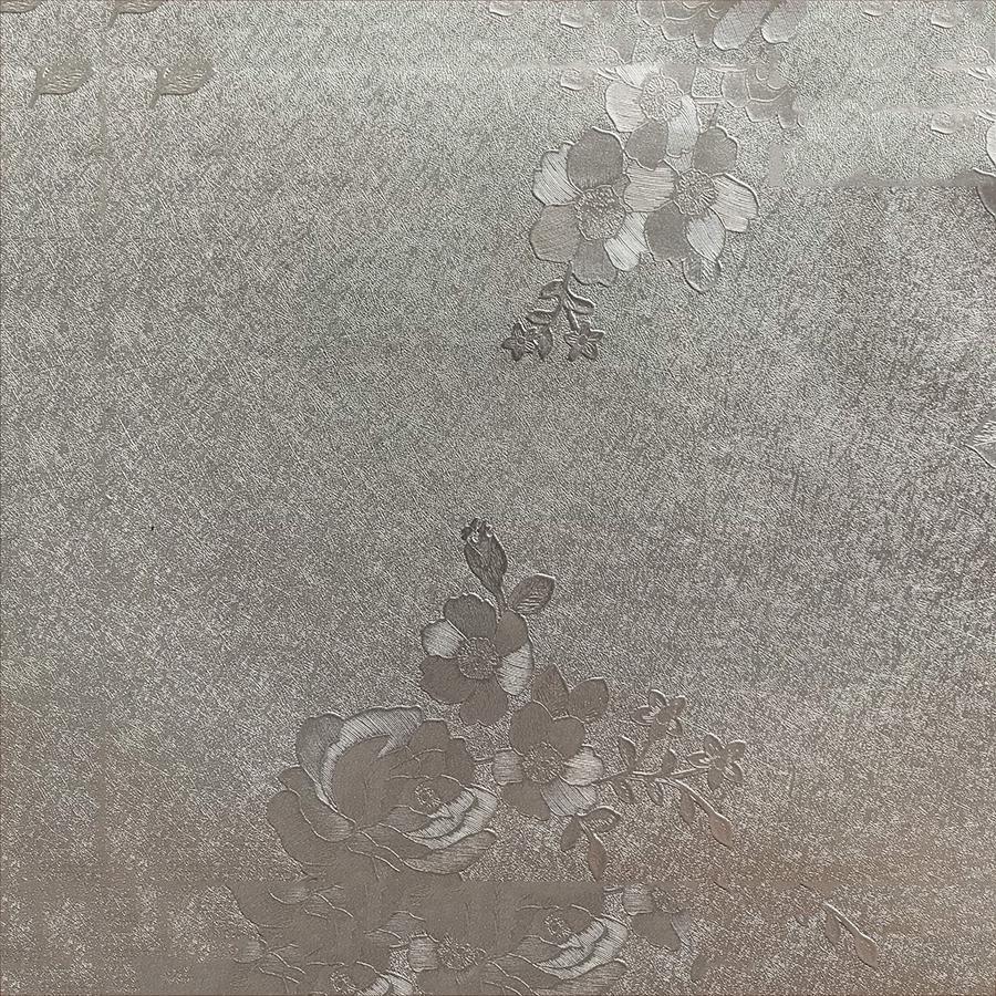 Giấy Dán Tường TL12 - 16575391 , 8827673633357 , 62_26505110 , 16896000 , Giay-Dan-Tuong-TL12-62_26505110 , tiki.vn , Giấy Dán Tường TL12