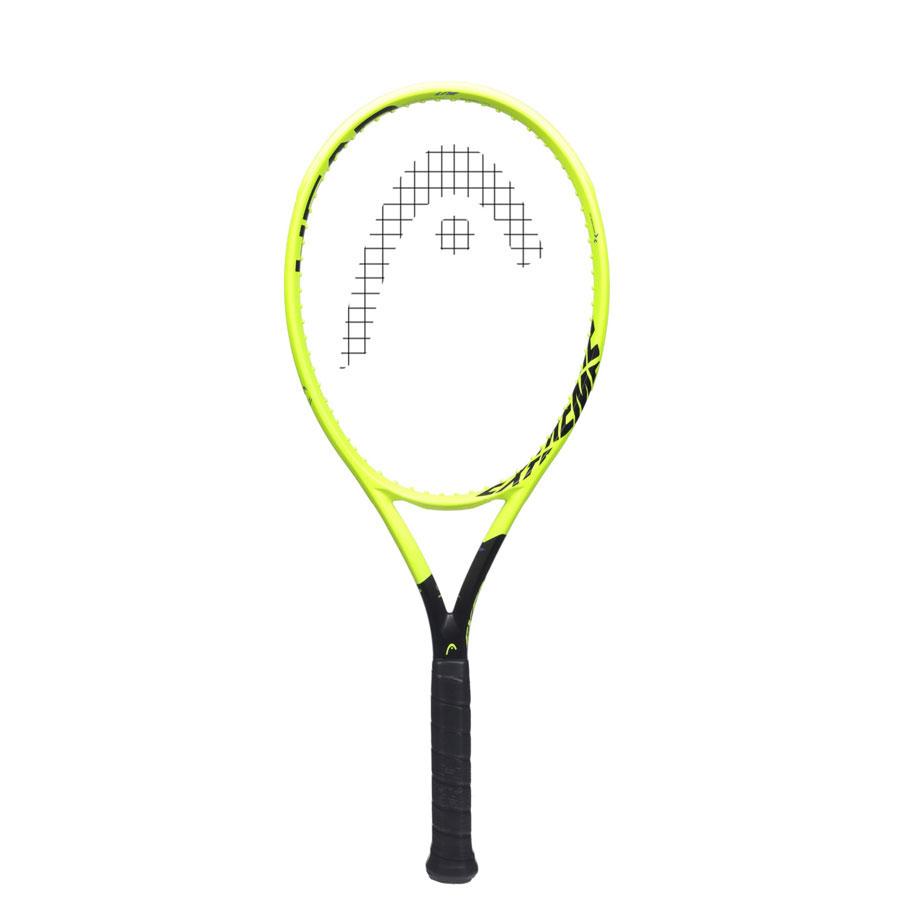 Vợt tennis Head Graphene 360 Extreme MP 2019 (300gr) - 1548632 , 7526575372401 , 62_10028613 , 3590000 , Vot-tennis-Head-Graphene-360-Extreme-MP-2019-300gr-62_10028613 , tiki.vn , Vợt tennis Head Graphene 360 Extreme MP 2019 (300gr)
