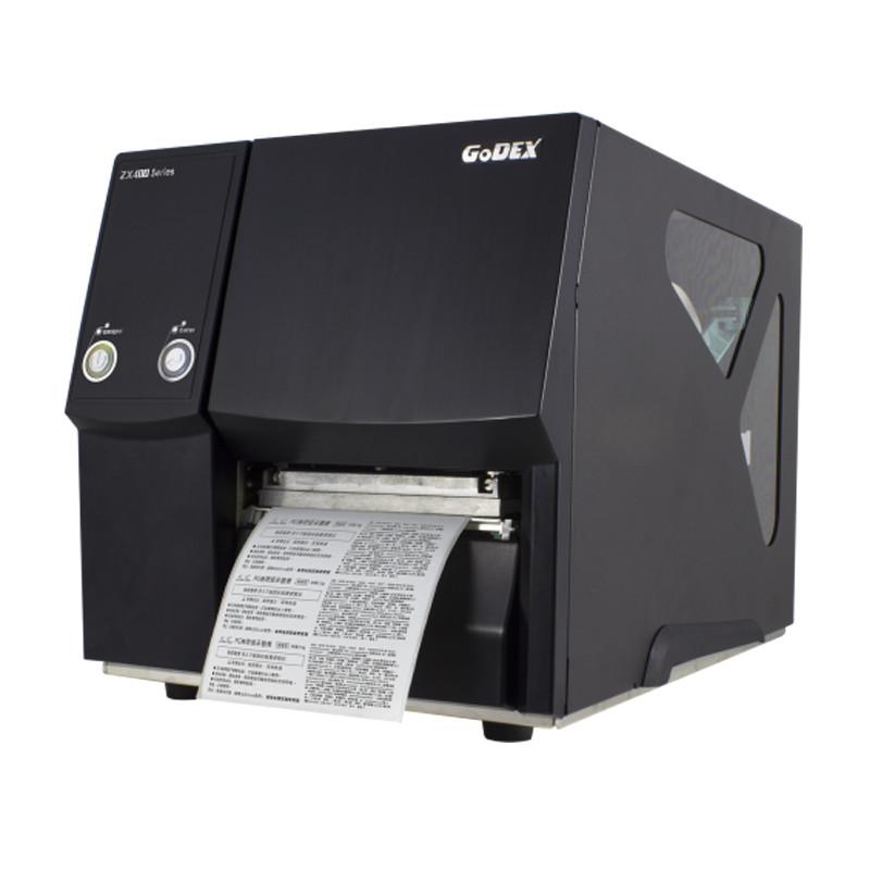 Máy in mã vạch tem nhãn GoDEX ZX420 - Hàng nhập khẩu - 1293388 , 5322096300440 , 62_14064893 , 21900000 , May-in-ma-vach-tem-nhan-GoDEX-ZX420-Hang-nhap-khau-62_14064893 , tiki.vn , Máy in mã vạch tem nhãn GoDEX ZX420 - Hàng nhập khẩu