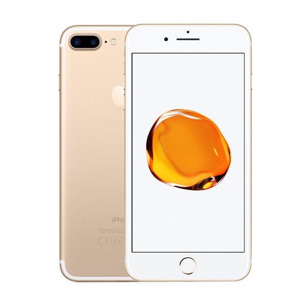Điện Thoại iPhone 7 Plus 128GB - Hàng Nhập Khẩu Chính Hãng (CPO)