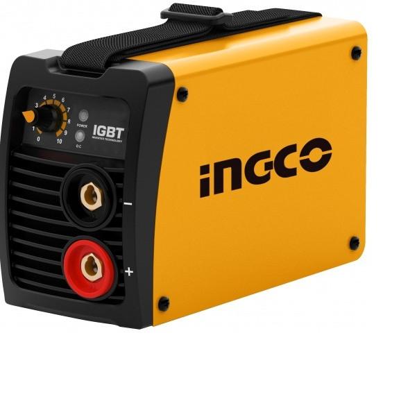 Máy hàn điện tử inverter MMA hệu Ingco ING-MMA1805 - 6031247 , 4263849284970 , 62_7957407 , 3456000 , May-han-dien-tu-inverter-MMA-heu-Ingco-ING-MMA1805-62_7957407 , tiki.vn , Máy hàn điện tử inverter MMA hệu Ingco ING-MMA1805