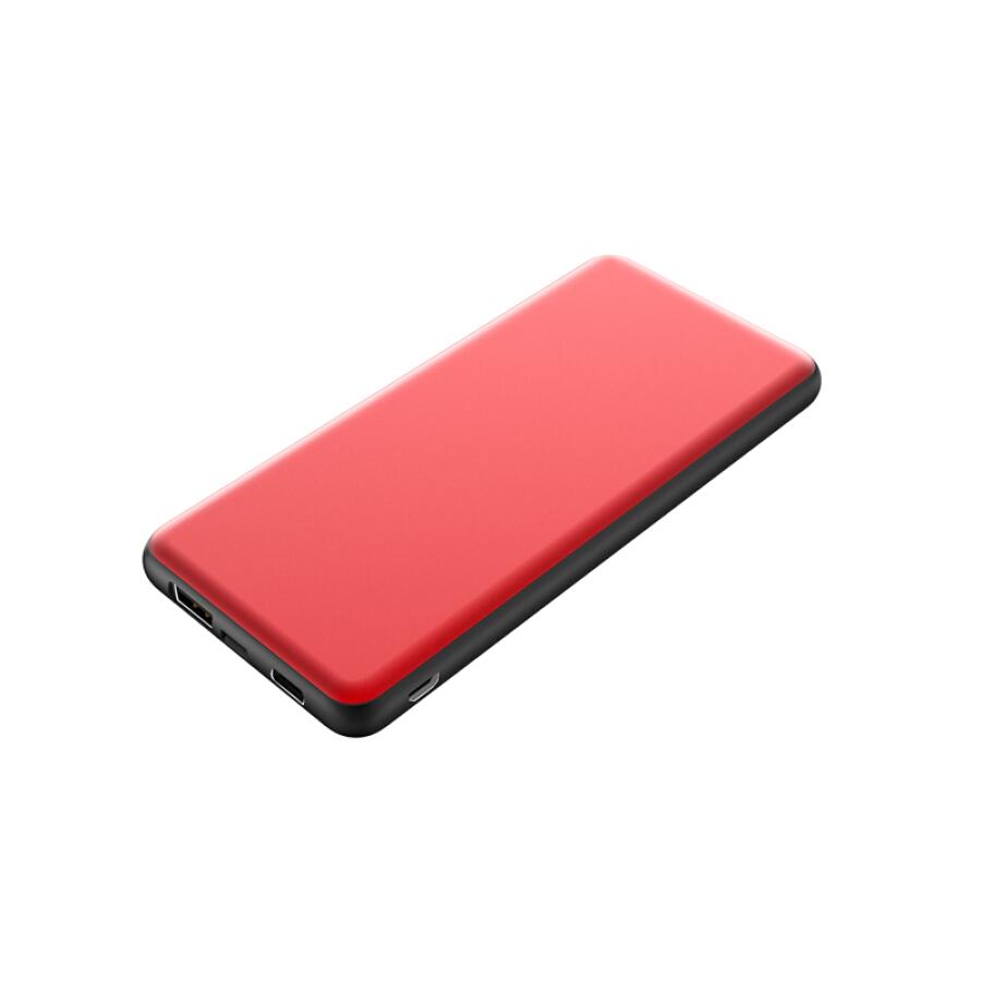 Bộ Sạc Dự Phòng Apple Kèm Dây Cáp IPhone/IPad X100-C (10000 MAh) - 1607767 , 3504230744026 , 62_9083641 , 472000 , Bo-Sac-Du-Phong-Apple-Kem-Day-Cap-IPhone-IPad-X100-C-10000-MAh-62_9083641 , tiki.vn , Bộ Sạc Dự Phòng Apple Kèm Dây Cáp IPhone/IPad X100-C (10000 MAh)