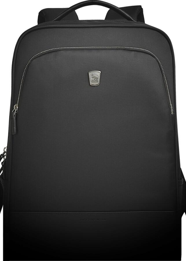 Balo Laptop Nam Nữ OIWAS - 9417704 , 1789970840715 , 62_3403267 , 897000 , Balo-Laptop-Nam-Nu-OIWAS-62_3403267 , tiki.vn , Balo Laptop Nam Nữ OIWAS