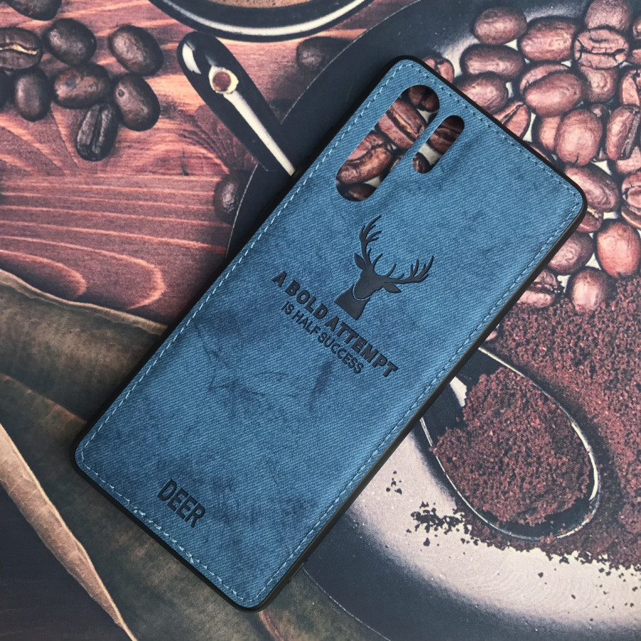 Ốp Lưng Vải Jeans Cho Huawei P30 Pro - 2165192 , 5654476554748 , 62_14294728 , 169000 , Op-Lung-Vai-Jeans-Cho-Huawei-P30-Pro-62_14294728 , tiki.vn , Ốp Lưng Vải Jeans Cho Huawei P30 Pro