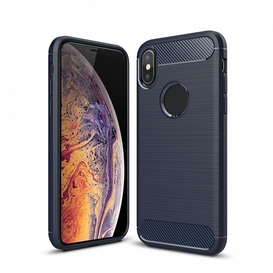 Ốp Lưng Chống Trầy Không Bám Vân Tay Cho iPhone X XS - 5020770 , 9932647681803 , 62_14703771 , 182000 , Op-Lung-Chong-Tray-Khong-Bam-Van-Tay-Cho-iPhone-X-XS-62_14703771 , tiki.vn , Ốp Lưng Chống Trầy Không Bám Vân Tay Cho iPhone X XS