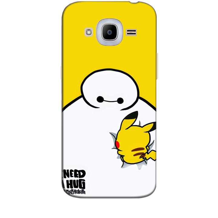Ốp lưng dành cho điện thoại  SAMSUNG GALAXY J2 2016 hinh Big Hero Pikachu - 6965049 , 5104597319806 , 62_16360511 , 150000 , Op-lung-danh-cho-dien-thoai-SAMSUNG-GALAXY-J2-2016-hinh-Big-Hero-Pikachu-62_16360511 , tiki.vn , Ốp lưng dành cho điện thoại  SAMSUNG GALAXY J2 2016 hinh Big Hero Pikachu