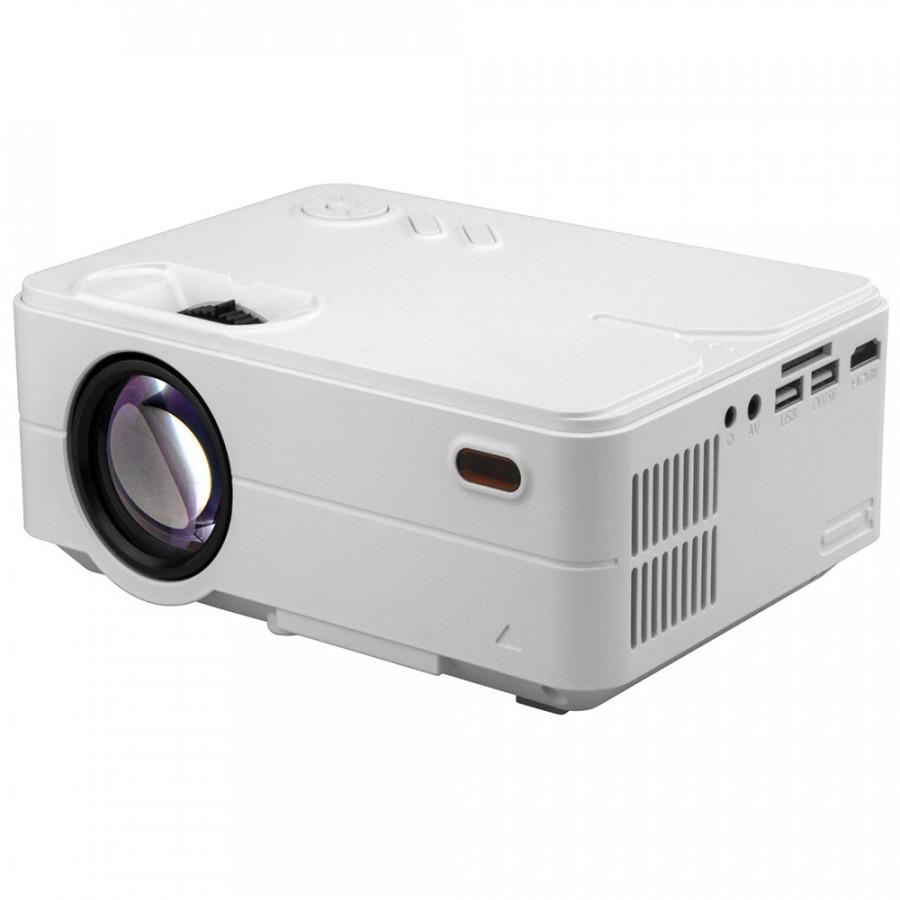 Máy chiếu mini Tyco T1800