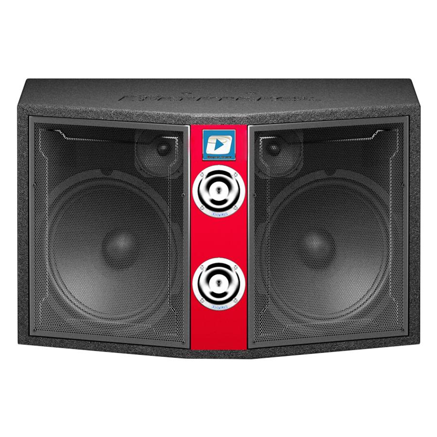 Loa Karaoke Bonus Audio KP-4.2 - Hàng Chính Hãng - 7461066 , 2970935989610 , 62_15673176 , 15900000 , Loa-Karaoke-Bonus-Audio-KP-4.2-Hang-Chinh-Hang-62_15673176 , tiki.vn , Loa Karaoke Bonus Audio KP-4.2 - Hàng Chính Hãng