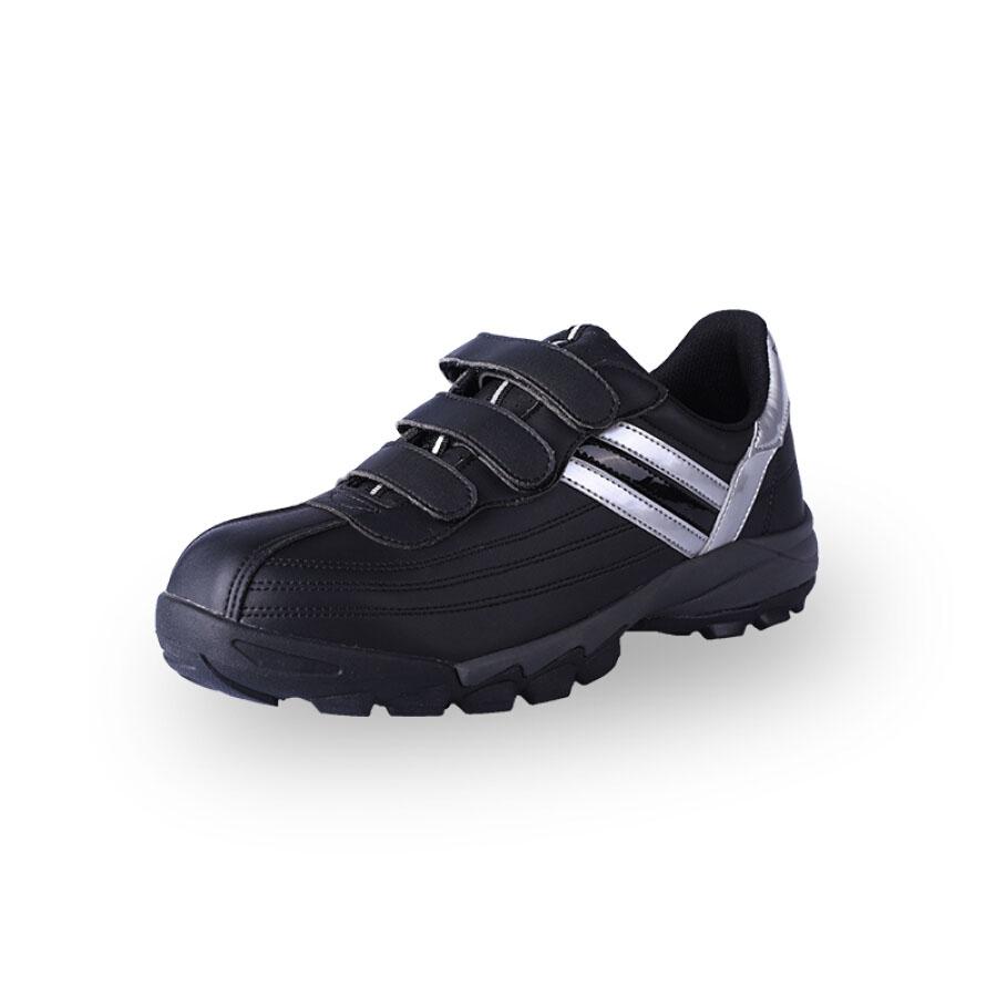 Giày Bảo Hộ Lao Động DDTX AC5000B