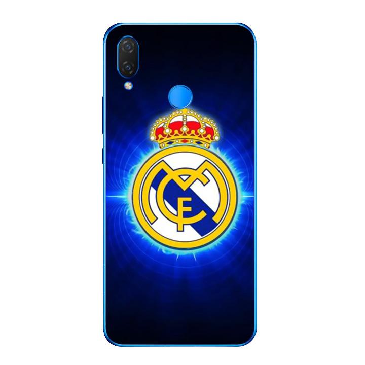 Ốp lưng dẻo cho điện thoại Huawei Y9 2019 - Clb Real Madrid 01 - 1439811 , 6078273386477 , 62_7621131 , 200000 , Op-lung-deo-cho-dien-thoai-Huawei-Y9-2019-Clb-Real-Madrid-01-62_7621131 , tiki.vn , Ốp lưng dẻo cho điện thoại Huawei Y9 2019 - Clb Real Madrid 01