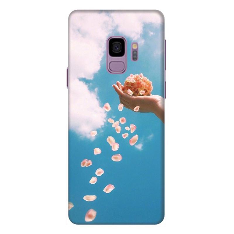 Ốp Lưng Cho Samsung Galaxy S9 - Mẫu 46