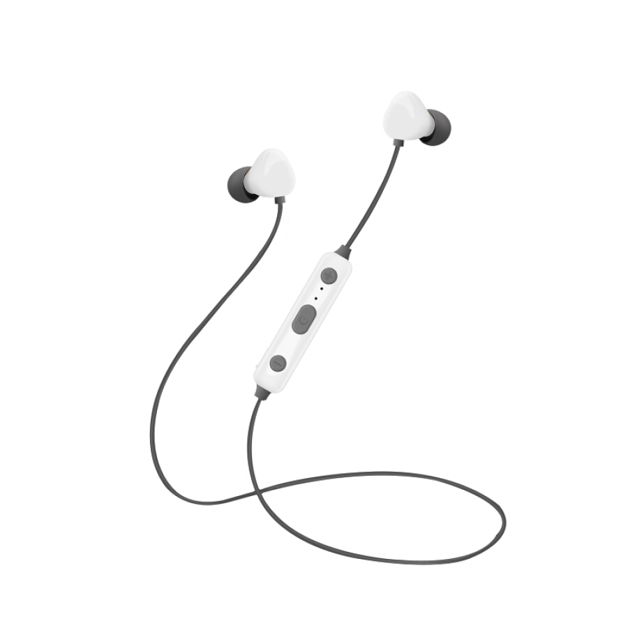 Tai Nghe Bluetooth Thể Thao Newman NM-SL80
