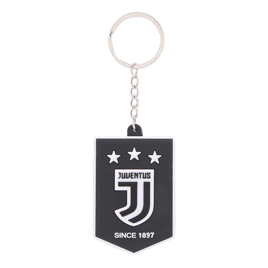 Móc Khóa Nhựa Dẻo Đúc Nổi Hình Biểu Tượng Clb Bóng Đá Juventus - 1698976 , 8119826603103 , 62_11791541 , 33000 , Moc-Khoa-Nhua-Deo-Duc-Noi-Hinh-Bieu-Tuong-Clb-Bong-Da-Juventus-62_11791541 , tiki.vn , Móc Khóa Nhựa Dẻo Đúc Nổi Hình Biểu Tượng Clb Bóng Đá Juventus