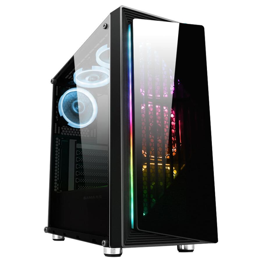 CPU Máy Tính Để Bàn SAMA - 1625991 , 3423407055621 , 62_9128534 , 1803000 , CPU-May-Tinh-De-Ban-SAMA-62_9128534 , tiki.vn , CPU Máy Tính Để Bàn SAMA