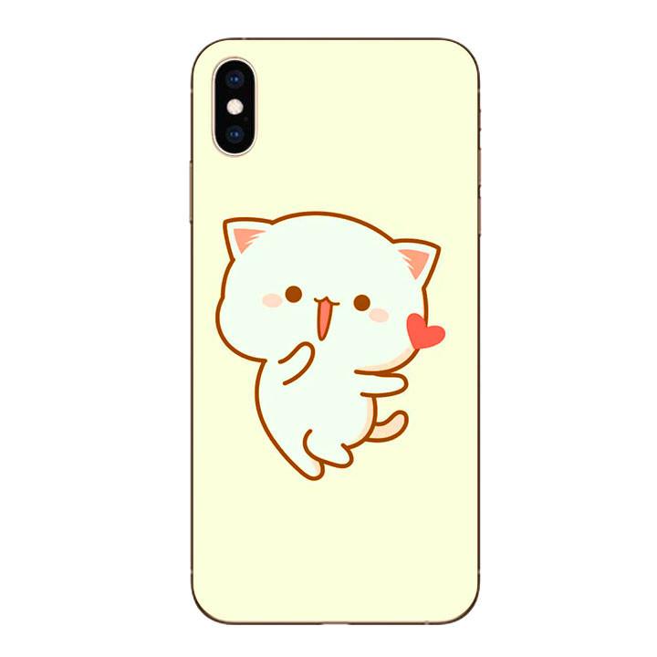 Ốp lưng dẻo cho Apple iPhone Xs Max _Cute 08 - 1250353 , 4592044636742 , 62_6319115 , 200000 , Op-lung-deo-cho-Apple-iPhone-Xs-Max-_Cute-08-62_6319115 , tiki.vn , Ốp lưng dẻo cho Apple iPhone Xs Max _Cute 08