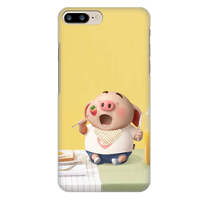 Ốp lưng nhựa cứng nhám dành cho iPhone 7 Plus in hình Heo Dâu - 7325301 , 4172775271193 , 62_15101667 , 200000 , Op-lung-nhua-cung-nham-danh-cho-iPhone-7-Plus-in-hinh-Heo-Dau-62_15101667 , tiki.vn , Ốp lưng nhựa cứng nhám dành cho iPhone 7 Plus in hình Heo Dâu
