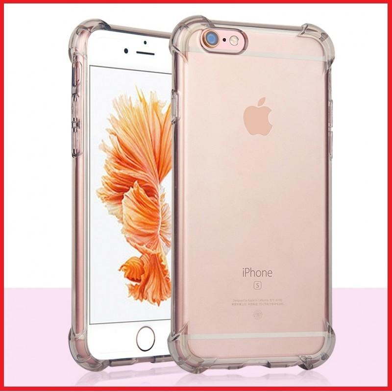 Ốp Lưng Dẻo Chống Sốc Dành Cho Iphone 6S