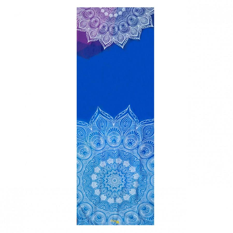 Khăn trải thảm yoga 3D Vinsa - 9568440 , 9050345705932 , 62_12097285 , 320000 , Khan-trai-tham-yoga-3D-Vinsa-62_12097285 , tiki.vn , Khăn trải thảm yoga 3D Vinsa