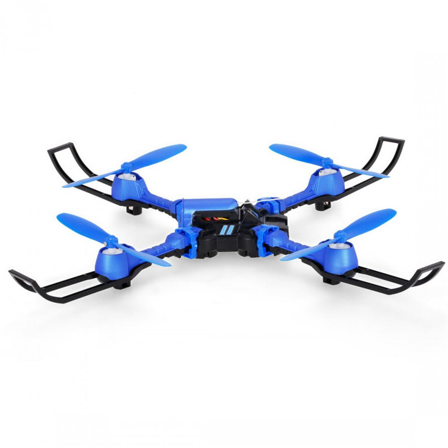 Flycam Yizhan iDrone i5hw 2.4G 4CH 0.3MP Camera WiFi FPV