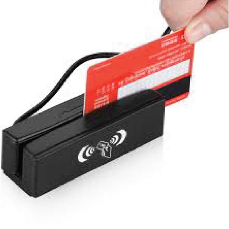 Đầu Quẹt Thẻ Từ Apos A2 ( Hàng chính hãng)