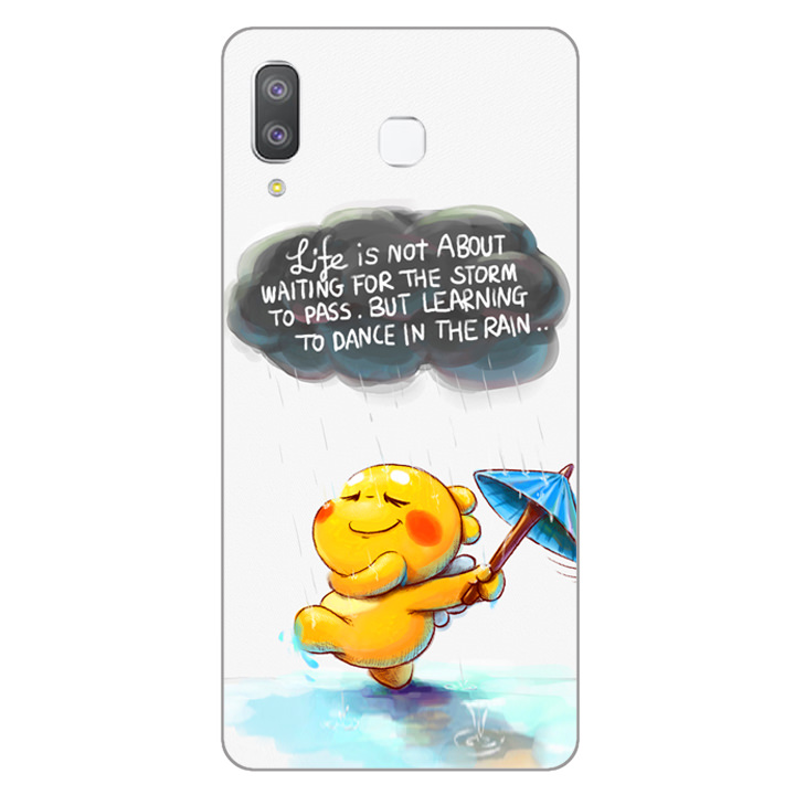 Ốp lưng dành cho điện thoại Samsung Galaxy A7 2018/A750 - A8 STAR - A9 STAR - A50 - Rain 01 - 9634833 , 8552369573913 , 62_19486211 , 200000 , Op-lung-danh-cho-dien-thoai-Samsung-Galaxy-A7-2018-A750-A8-STAR-A9-STAR-A50-Rain-01-62_19486211 , tiki.vn , Ốp lưng dành cho điện thoại Samsung Galaxy A7 2018/A750 - A8 STAR - A9 STAR - A50 - Rain 01