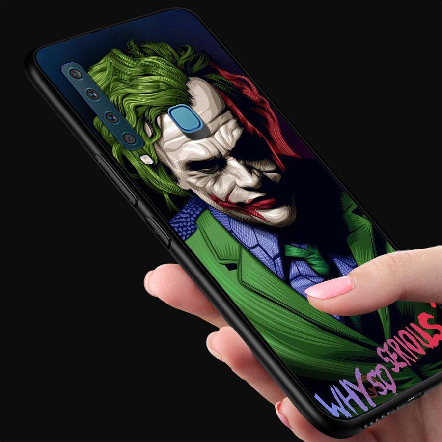 Ốp kính cường lực dành cho điện thoại Samsung Galaxy A9 2018/A9 Pro - M20 - siêu anh hùng - phản diện DC - ahdc010 - 2304473 , 8939035953772 , 62_14829080 , 206000 , Op-kinh-cuong-luc-danh-cho-dien-thoai-Samsung-Galaxy-A9-2018-A9-Pro-M20-sieu-anh-hung-phan-dien-DC-ahdc010-62_14829080 , tiki.vn , Ốp kính cường lực dành cho điện thoại Samsung Galaxy A9 2018/A9 Pro -